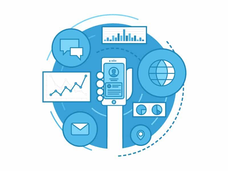 analyse-data-mobilite