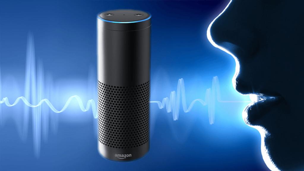 voicebot alexa