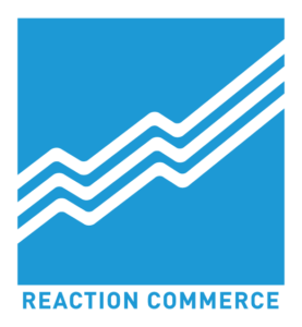 Reaction-Commerce-logo-square