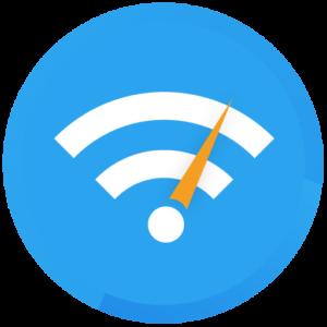 vitesse-projet-internet