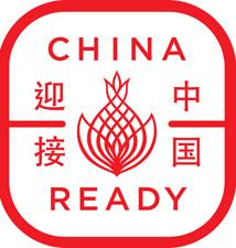 China-Ready-Logo