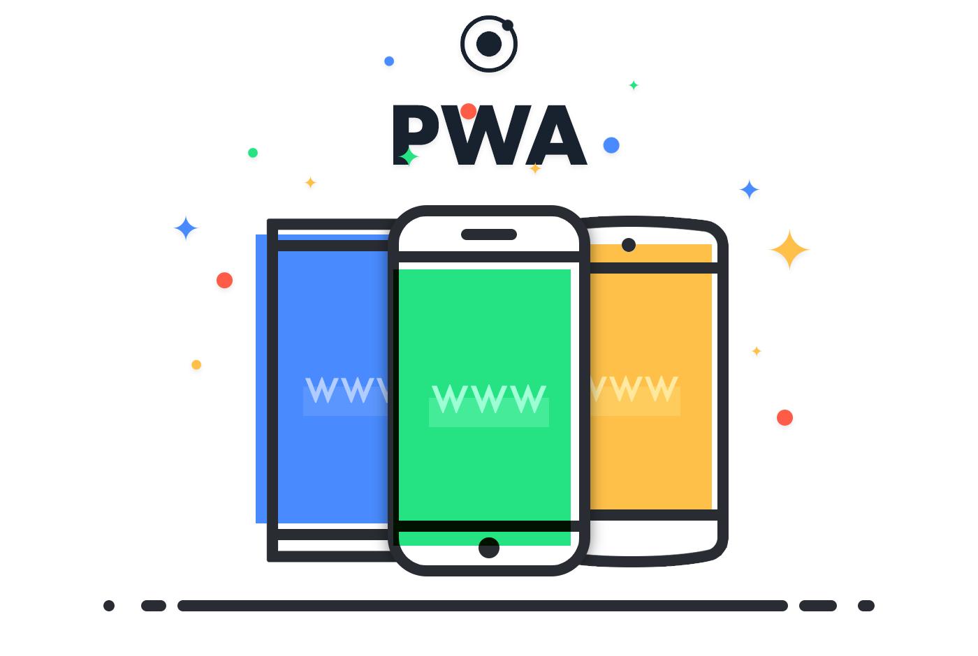 pwa-ecommerce