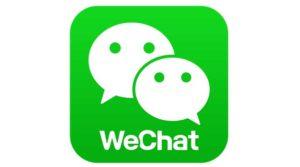 logo wechat-759