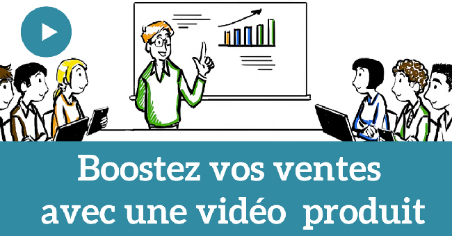 Boostez-vos-ventes-video-produit-1
