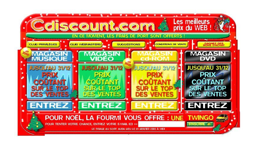 cdiscount-1999
