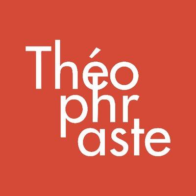 Théophrastre